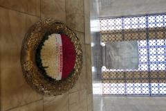 Anıtkabir Ziyareti 30 Ağustos