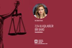 banner_bahar_varol