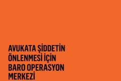 fb-reklam-01