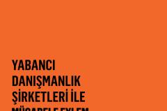 fb-reklam-02