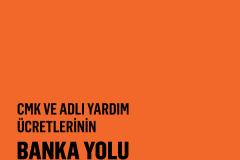 fb-reklam-04