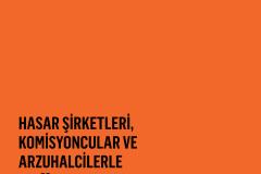 fb-reklam-05