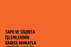 fb-reklam-06